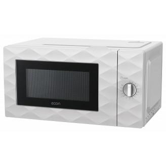 Микроволновая печь ECON ECO-2037M
