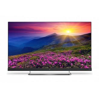 Телевизор LED TCL L65C8US