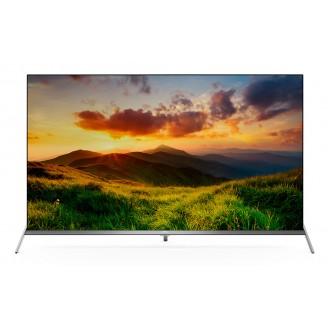 """Телевизор TCL L65P8SUS 65"""""""