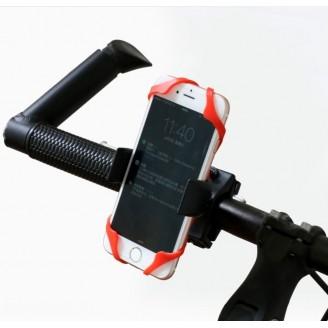 Держатель велосипедный для смартфонов