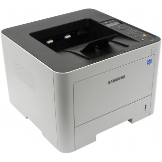 Лазерный принтер Samsung ProxPress SL-M4020ND