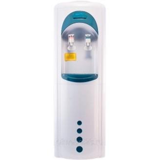 Кулер для воды Aqua Work 16L