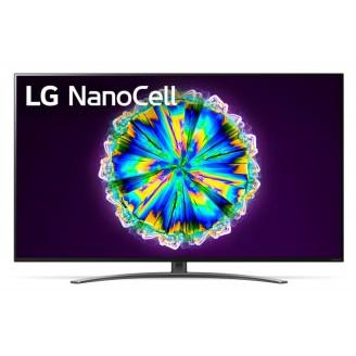 "Телевизор LG 55NANO866NA NanoCell 55"""