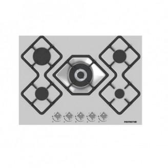 Встраиваемая газовая панель Remenis REM-2156
