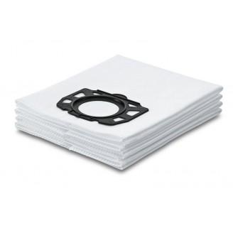 Фильтр-мешки Karcher WD 4/5/6 аналог 6.904-409