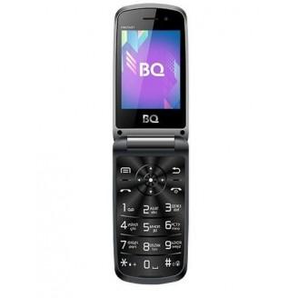 Мобильный телефон BQ Fantasy 2840