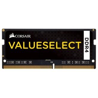 Модуль памяти CORSAIR CMSO4GX4M1A2133C15 DDR4 4Gb