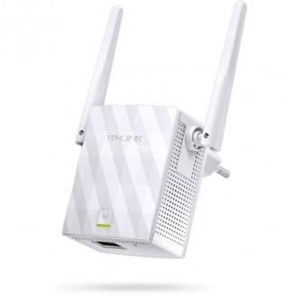 Повторитель беспроводного сигнала TP-Link TL-WA855RE