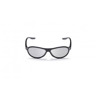 Очки 3D LG AG-F315