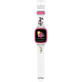 Смарт-часы Elari KidPhone Ну, погоди!