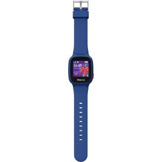 Смарт-часы Кнопка Жизни Aimoto Робот