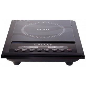 Настольная индукционная панель Galaxy GL-3054