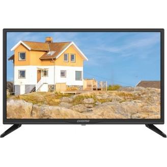 Телевизор LED Digma DM-LED24SQ20