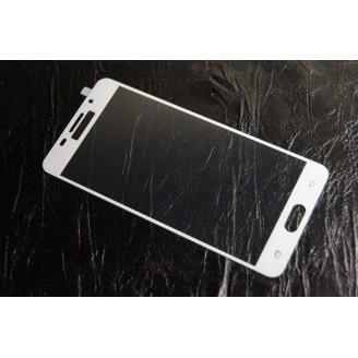 Защитное стекло Samsung A5