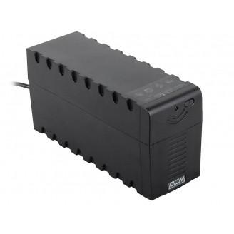 ИБП POWERCOM RAPTOR RPT600A 600A