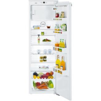 Встраиваемый холодильник Liebherr IK 3524 Comfort