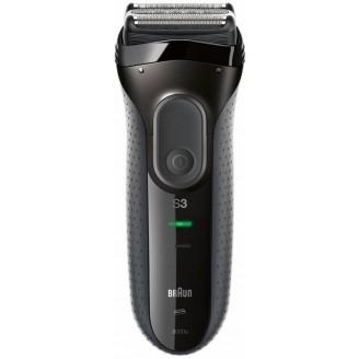 Электрическая бритва Braun Series 3 300s