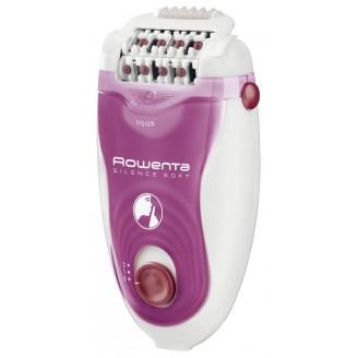 Эпилятор ROWENTA EP5660D0