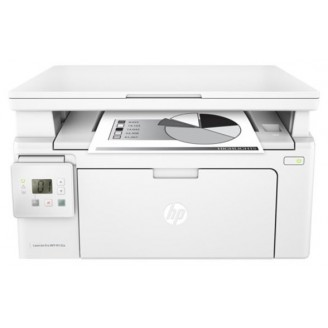 МФУ HP LaserJet Pro MFP M132a принтер/сканер/копир