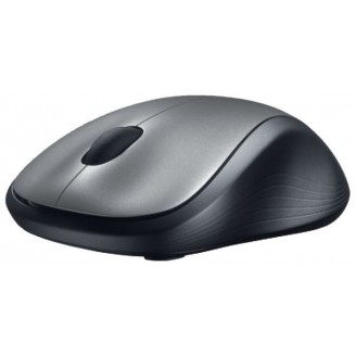 Мышь беспроводная Wireless Logitech M310
