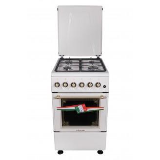 Кухонная плита il Monte FO-GE5011 IVORY RUSTICO