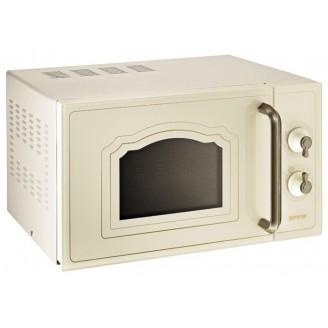 Микроволновая печь GORENJE MO 4250 CL