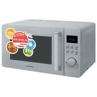 Микроволновая печь Supra MWS-2103TS