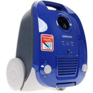 Пылесос Samsung SC4140