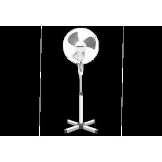 Вентилятор напольный Centek CT-5015 Gray