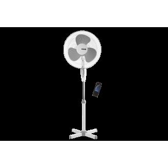 Вентилятор напольный Centek CT-5021 Gray