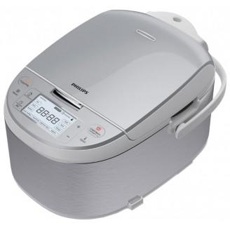 Мультиварка Philips HD3025