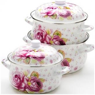 Набор посуды MAYER&BOCH 22353-01