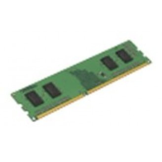 Память Kingston KVR13N9S6/2 DDR3 2048 Mb