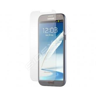 Пленка защитная PROLIFE для Samsung Galaxy NOTE II N7.100