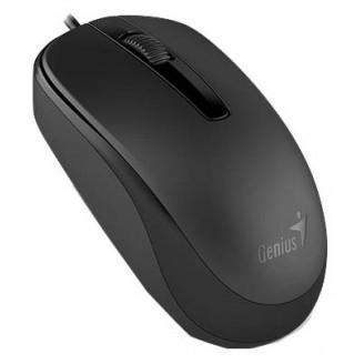 Мышь проводная Genius DX-120