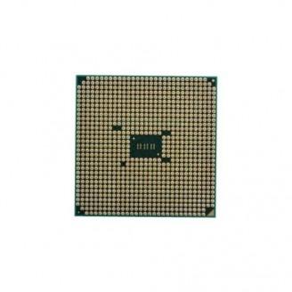 Процессор AMD A8  X4 3870 OEM FM1