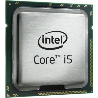 Процессор Inel Core i5-6400 OEM 1151