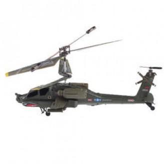 Радиоуправляемый вертолет SYMA S109