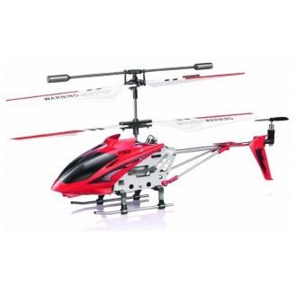 Радиоуправляемый вертолет SYMA S107G