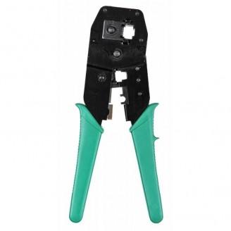 Обжимной инструмент BURO KS-315 (HT-568)