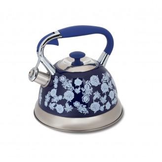 Чайник HOFFMANN HM 5530