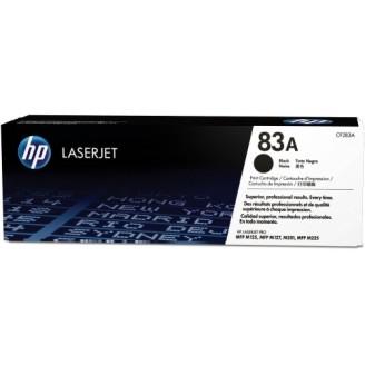 Картридж Hewelett-Packard LaserJet  CE283AF