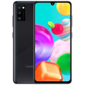 Смартфон Samsung Galaxy A41 SM-A415F 4/64Gb