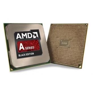 Процессор AMD A10-7800 OEM FM2+