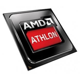 Процессор AMD Athlon II X4 840 OEM FM2+