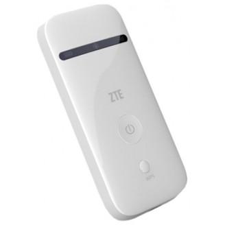 Роутер TELE-2 3G ZTE MF65M