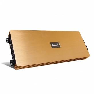 Моноблок Kicx QS 1.3000 Gold edition