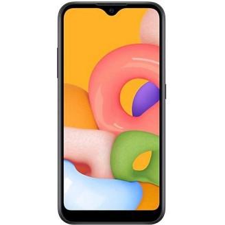 Смартфон Samsung Galaxy A01 SM-A015F 2/16Gb