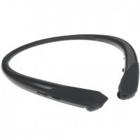 Bluetooth стерео-гарнитура DEXP S331