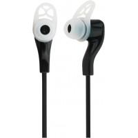 Bluetooth стерео-гарнитура ACELINE WAE-001